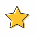 dhcdc-icons-star